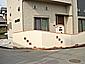 静岡県富士市W様邸 −エクステリア作品